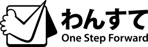 oneste-logo01