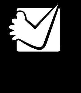 oneste-logo03